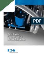 Fluid Purifier Brochure[1]