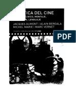 Aumont Jacques Estetica del cine.pdf
