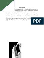 Trabajo de Investigacion (Autoguardado)