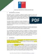 Especificaciones_tecnicas Malla Anclajes Cerrillos