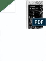 EL TERROR DE 8-B.pdf
