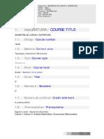 16445_ GEOMETRIACyS.pdf