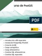 Presentacion_PostGIS