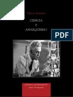 La Ciencia y El Anarquismo