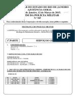 BOL PM 045