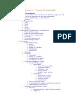Repaso para el 1o Examen de GinecologÃ_a111
