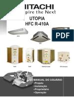 CONDICIONADOR HITACHI RPI 24000.pdf