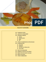 GUIA DE HOJALDRE.pdf