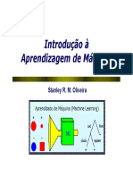 MT803-AprendizadoMaquina-ArvoreDecisao