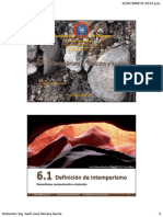 6. Intemperismo, erosión y suelo (1).pdf