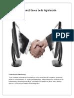 Contratación-electrónica-de-la-legislación-mexicana.docx