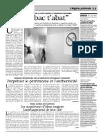 11-7230-a53f9d74.pdf