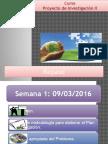 SemanaI_Repaso