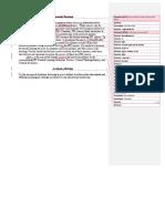 editing sample 6  grayson collins