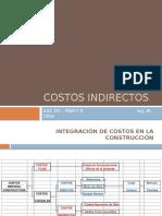 Present Costos Indirectos.pptx