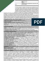 ETICA Y CONSTITUCION 2016 A.doc