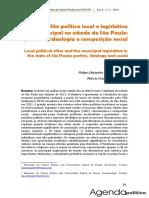 Elite política local e legislativo municipal em SP.pdf
