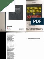 Haguette-Teresa-Metodologias-Qualitativas-Na-Sociologia.pdf