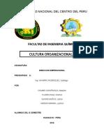 CULTURA-ORGANIZACIONAL-INFORME.docx
