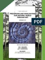 final curriculum project pdf
