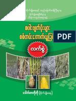 dr ko ko second final book