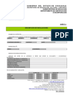 REQUISITOS SUPERIOR 2015.3.pdf