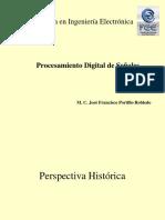 Presentacion PDS 1