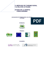 Analisis mercado T. Rural.pdf