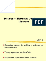 Presentacion PDS 2