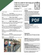 ag1698 programbooklet