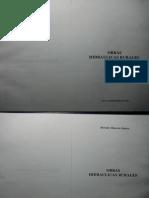 188704019-Obras-Hidraulicas-Rurales-Hernan-Materon.pdf