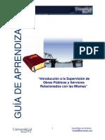 Guia_Introduccion_a_la_Supervision_de_OPSRM.pdf