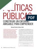 construir entorno emprender.pdf