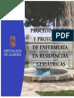 protocolos+y+procedimientos+de+enfermeria (1)