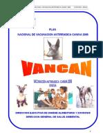 PVANCAN2005.doc