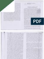 Depuracion de los Residos Industriales.pdf