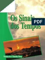 A verdade sobre os sinais dos tempos - condensada.pdf