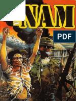 Comic Nam nº32.pdf
