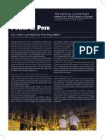 Peru Power 2014 v6 Web RES