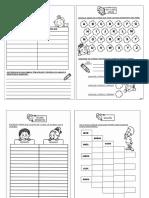 40 atividades para alfabetização inicial-140120163057-phpapp02