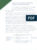 Tema 4. Pérdidas de Pretensado_m1