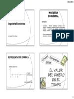 Ingenieria+Economica+parte+1