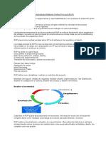 metodologias de informacion