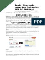 INFORMATICA_OCTAVO.docx