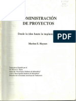 MANUAL Admon Proyectos