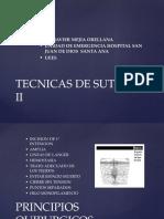 79166920-suturas-II.pptx