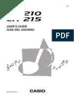 LK210_215_ES.pdf