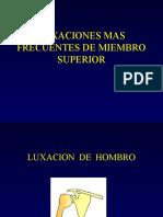 79532818-Luxaciones-Mas-Frecuentes-de-Miembro-Superior.pptx