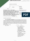 Complaint - Almestica v Friars Club