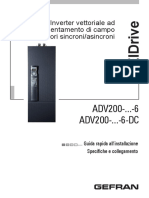 1S901IT_15-5-13_ADV200-6-QS_IT